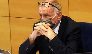 Ojciec Andrzeja Dudy o homoseksualizmie. Lawina komentarzy