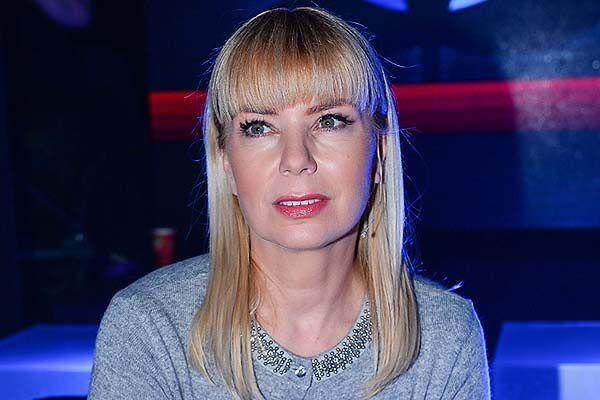 Wicepremier Elżbieta Bieńkowska polskim kandydatem na komisarza UE