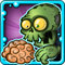 Deadlings icon