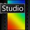 PhotoFiltre Studio X icon