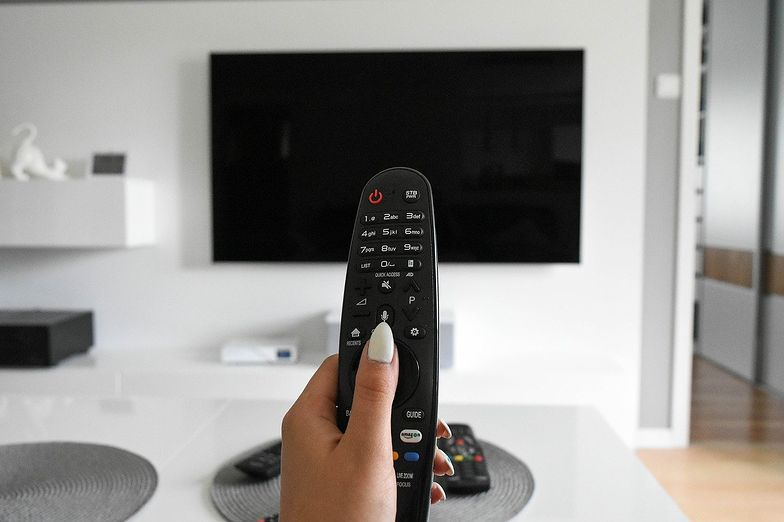 Abonament RTV. Kontrolerzy szukają tych, którzy nie płacą abonamentu radiowo-telewizyjnego