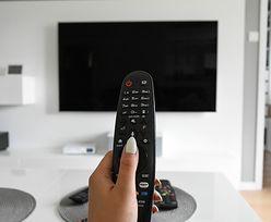 Abonament RTV. Na kogo polują kontrolerzy? Do kogo przyjdzie kontrola?