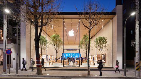 Co wie Apple o swoich użytkownikach? Okazuje się, że nie aż tak wiele