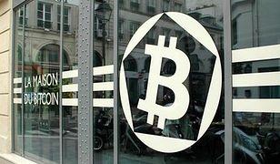 Bitcoin pobił kolejny rekord. Spekulacjom nie ma końca