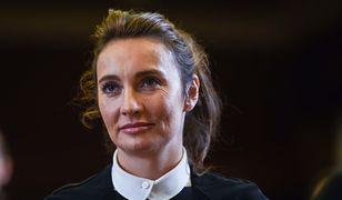 Dominika Kulczyk: milionerka rozdała studentom stypendia