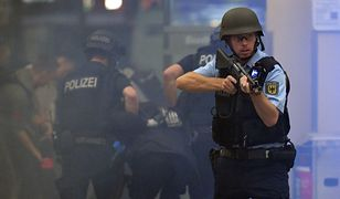 Niemcy i Dania. Rozbito siatkę terrorystów. Pomógł sprzedawca z Polski