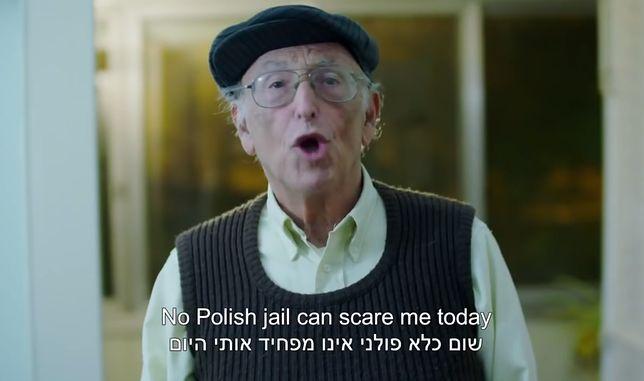 Petycja organizacji żydowskiej w USA. Chcą zawieszenia stosunków z Polską