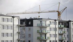 Rządowy program wspierania budowy mieszkań. Gdańsk zyska ok. 160 mieszkań na wynajem