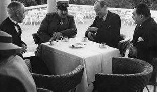 """""""Krwawa Litania"""" - konflikt religijny w międzywojennej Jugosławii"""