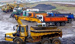 Dokumentacja 74-kilometrowej drogi będzie kosztować prawie 13 milionów złotych
