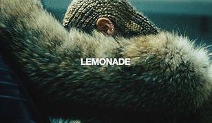 Jay Z zdradził Beyonce? Teksty z najnowszych piosenek zaskakują
