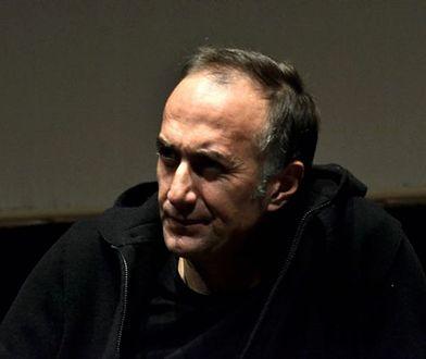 Stefano Sollima do reżyser z doświadczeniem w tworzeniu filmów akcji