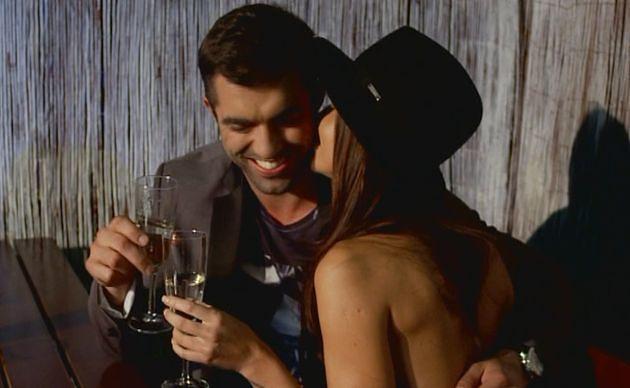 """""""Miłość na bogato"""": finał serialu tuż tuż!"""