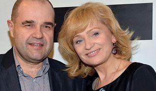 """Czy Katarzyna Żak zagra w filmowym """"Ranczu""""? Chciałaby, ale nie dostała propozycji"""