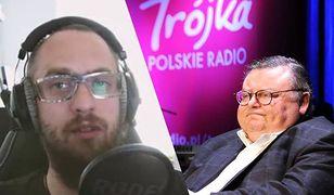 Łukasz Ciechański
