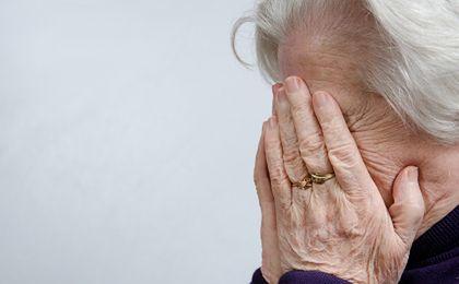 Trybunał Konstytucyjny rozpatruje zmiany podnoszące wiek emerytalny