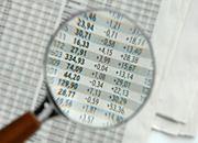Jak skutecznie i legalnie wykorzystać dane osobowe klientów do celów handlowych?