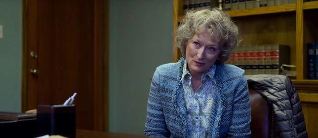 """Netflix może mieć problemy prawne. """"Pralnia"""" zostanie wycofana?"""