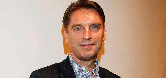 Tomasz Lis nie odebrał przyznanej mu Hieny Roku