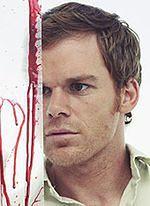 """""""Dexter"""": Tych odcinków jeszcze nie widzieliście"""