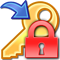 Fast Secure icon