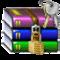 Free RAR Password Recovery icon