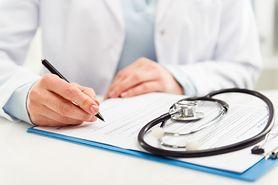 Rabdomioliza – charakterystyka, objawy, leczenie