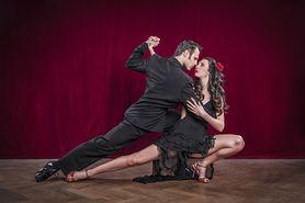 Tango - historia, charakter, rodzaje