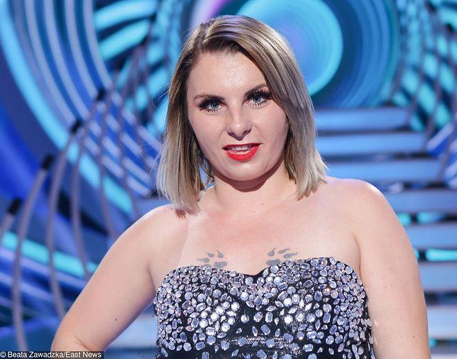 Magda Zając odpadła z show. Komentuje relację Oleha i Madzi