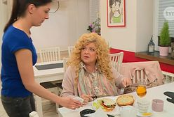 """Magda Gessler doprowadziła kelnerkę do łez. """"Rzuciła we mnie brudną szmatą"""""""