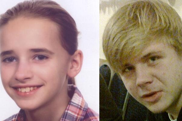 czaty dla nastolatków Dąbrowa Górnicza