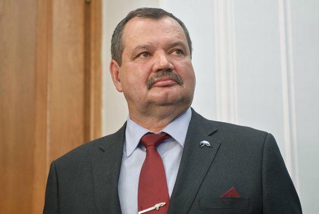 """Dosadna ocena kontrowersyjnego pomysłu Zbigniewa Ziobry. """"Celem kary nie jest odwet"""""""