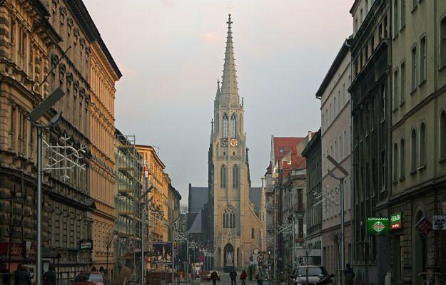 Samorządowcy przygotują się do wykorzystania ustawy metropolitalnej na Śląsku