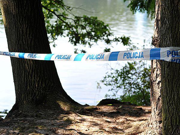 Tragedia koło Szczecina. Nie żyje 14-latka