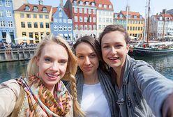 Dlaczego Duńczycy są tacy szczęśliwi? Ikea szuka osoby, która pomoże rozwiązać tę zagadkę