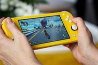 Plotka: Nowy Switch na jesieni, zapowiedź jeszcze przed E3 - Nintendo Switch Lite
