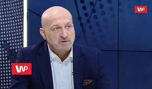 Kazimierz Marcinkiewicz: Jarosław wie, że Lech nigdy by się na to nie zgodził