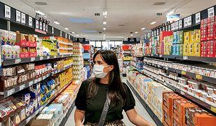 Niedziele handlowe 2021. Czy 13 czerwca sklepy będą otwarte?