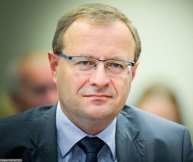 Kryzys polsko-izrealski. Czeka nas konflikt z USA? Prof. Dudek: Może to trwać wiele tygodni, a nawet miesięcy