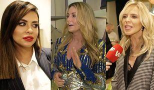 Rozenek, Sablewska i Zawadzka: jak polskie gwiazdy podchodzą do świątecznych prezentów?