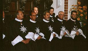 Zakon Maltański obchodzi swoje święto