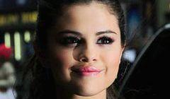 Selena Gomez nie tęskni za Bieberem