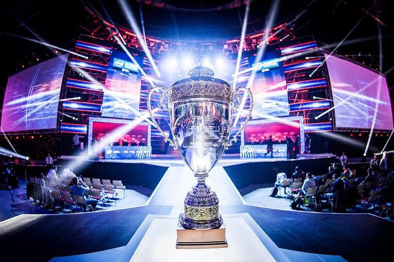 Intel i ESL wzmacniają współpracę. Zainwestują 100 mln dolarów w największe partnerstwo technologiczne w historii esportu