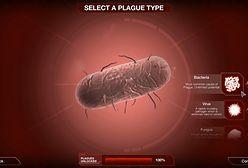 Plague Inc. nielegalne w Chinach? Gra mogła oberwać przez koronawirusa
