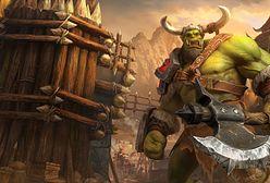 Już jest Warcraft 3 Reforged! W pakiecie pełna polska wersja i The Frozen Throne