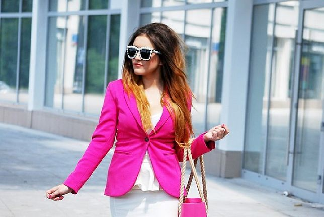 Moda uliczna: Must Have Fashion