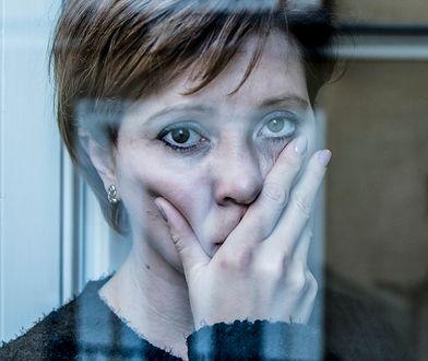 Rozwody w Polsce są bardzo drastyczne