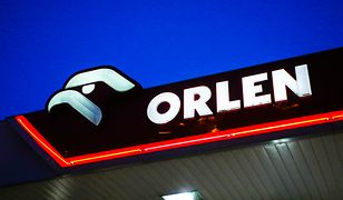 Ceny paliwa na Orlenie pod sufit. Obajtek wyjaśnia