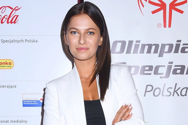 Lewandowska wrzuciła zdjęcie z wakacji. Internauci znaleźli powód do krytyki