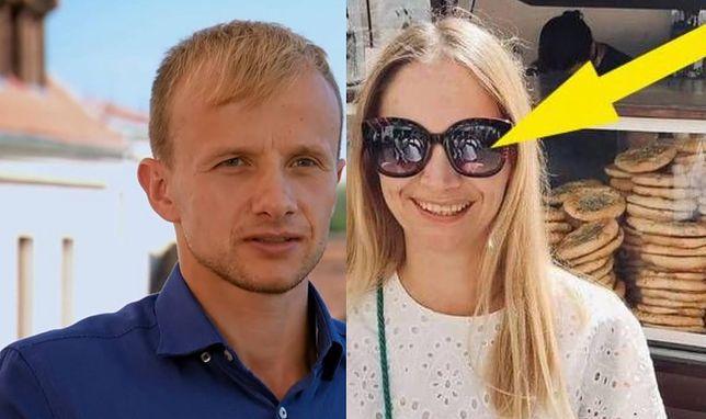 """Paweł i Marta to jedyna para w 7. edycji """"Rolnik szuka żony"""", która według widzów ma szansę przetrwać"""